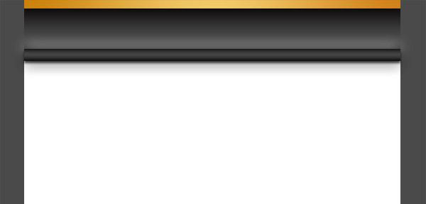 Website Tutorial Teilergebnis
