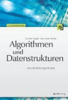 Alogrithmen und Datenstrukturen