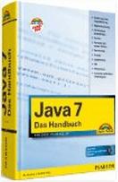 Java 7 - Das Handbuch