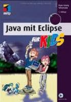 Java mit Eclipse