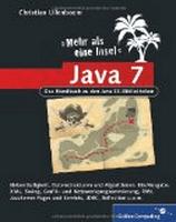 Mehr als eine Insel Java 7
